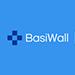 basiwall.com